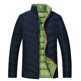 Discount Winter Coats Tall Men | 2017 Winter Coats Tall Men on ...