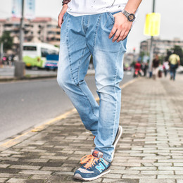 Mens Jeans 42 Waist Online | Mens Jeans 42 Waist for Sale
