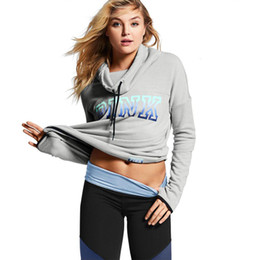 cheap teen clothes online - Kids Clothes Zone