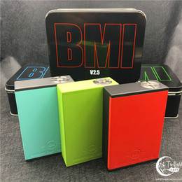 Electronic cigarette famous brands
