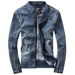 Retro Vintage Clothing Men Online | Retro Vintage Clothing Men for ...