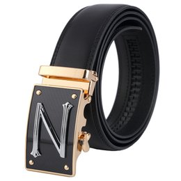 all designer belts hjjw  authentic designer belts