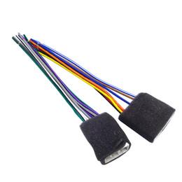 wiring harness plug nz buy new wiring harness plug online from rh nz dhgate com GM Wiring Harness Adapter wiring harness adaptor matiz