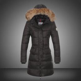 Discount Womens Winter Coat Xs | 2017 Womens Winter Coat Xs on ...