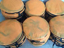 Pesca Accesorios de kayak botes de remos Vela de vela canoa sup tablero de paddle caucho inflable fuera de borda Drifting
