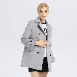 Pure Wool Coats Women Suppliers | Best Pure Wool Coats Women