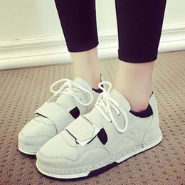 Discount Sneakers Thick Platform Shoe | 2017 Sneakers Thick ...