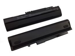 Nueva batería de 6 celdas para Acer Aspire One A110 A150 D150 D250 UM08A31 UM08A51 UM08A71 UM08A73