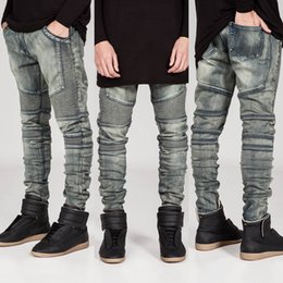 Discount Boot Cut Jeans For Men | 2017 Boot Cut Jeans For Men on ...