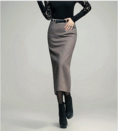 Formal Grey Skirts Online | Formal Grey Skirts for Sale