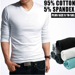 Discount Long Sleeve Shirts Asia   2017 Long Sleeve Shirts Asia on ...