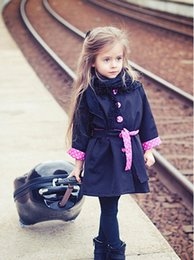 Pretty Kid Coats Online | Pretty Kid Coats for Sale