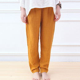 Women Linen Pants Sale Online | Women Linen Pants Sale for Sale