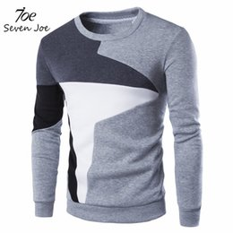 Unique Mens Clothing Online | Mens Unique Clothing for Sale