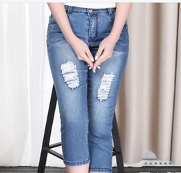 Discount Seven 7 Jeans | 2017 Seven 7 Jeans on Sale at DHgate.com