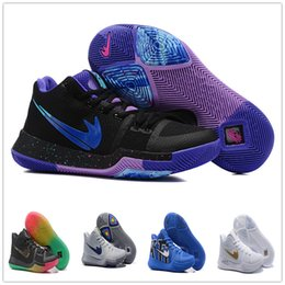 Discount Kyrie Irving Shoes For | 2017 Kyrie Irving Shoes For Sale ...