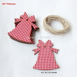 Discount Fabric Hang Tags | 2017 Fabric Hang Tags Wholesale on ...