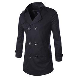 Discount Top Jacket Brands For Men | 2017 Top Leather Jacket
