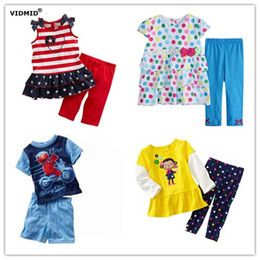 Discount Boys Pajamas Short Set | 2017 Boys Pajamas Short Set on ...
