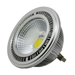 discount green led 12v fishing lights | 2017 12v led green, Reel Combo
