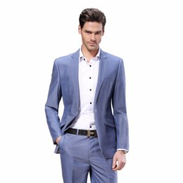 Simple Suits For Men Online | Simple Wedding Suits For Men for Sale
