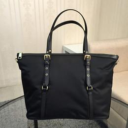 Discount Designer Nylon Tote Bags | 2017 Designer Nylon Tote Bags ...
