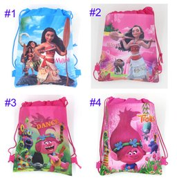 Kid Sling Bags Online | Kid Sling Bags for Sale