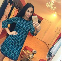Pencil Skirt Wholesale Clothing Online | Pencil Skirt Wholesale ...