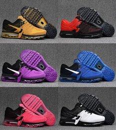 2016 shoes run air max Hot Air Running Shoes Max 2017 Men Women Plastic drop Series High Quality Max Sport Shoes Size US7-13 shoes run air max for sale