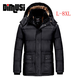 Winter Jacket Big Size 7xl Online | Winter Jacket Big Size 7xl for ...