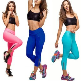 Discount Coloured Yoga Pants | 2017 Coloured Yoga Pants on Sale at ...