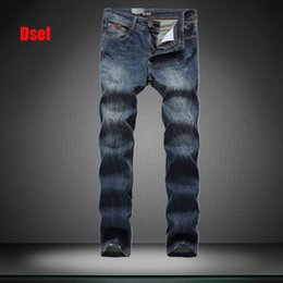 Italian Jeans Brands For Men Suppliers | Best Italian Jeans Brands ...