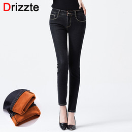 Womens Black Stretch Jeans Online | Black Stretch Skinny Jeans ...