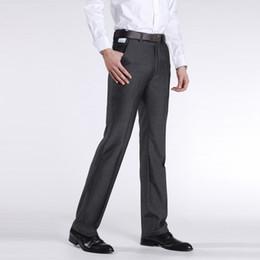 Discount Men Full Suit Design | 2017 Men Full Suit Design on Sale