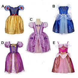 Sophia Style Girls Dresses Suppliers | Best Sophia Style Girls ...