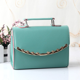 Discount Crossbody Bags For Women Pink White | 2017 Crossbody Bags ...