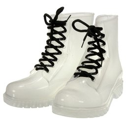Womens Rubber Rain Boots Online | Womens Rubber Rain Boots for Sale