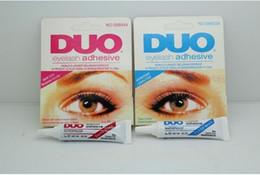 Discount Hypoallergenic False Eyelashes Glue   2017 Hypoallergenic ...