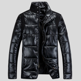 Discount Good Winter Jackets For Men | 2017 Good Winter Jackets ...