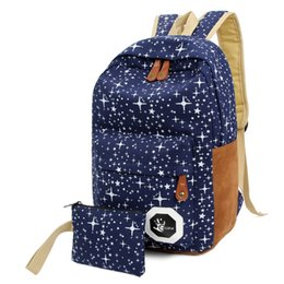 Man School Bags For Sale Online | Man School Bags For Sale for Sale