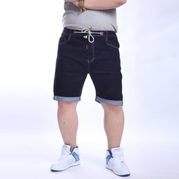 Discount Black Jean Shorts Mens | 2017 Black Jean Shorts Mens on ...
