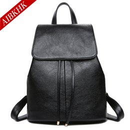 Leather Backpacks For Sale Online | Leather Backpacks For Women ...