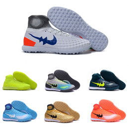 Cheap Indoor Soccer Shoes Free Shipping Online | Cheap Indoor ...