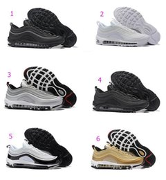 air max 2017 kids cheap