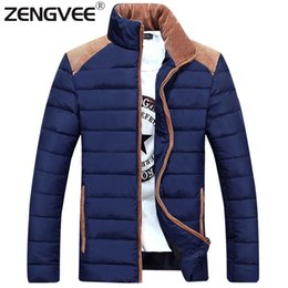Discount Stylish Winter Coats For Men | 2017 Stylish Winter Coats ...