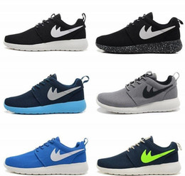 Discount Best Running Shoe Brand | 2017 Best Running Shoe Brand on ...