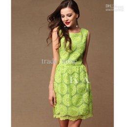 Casual Western Summer Dresses Online | Casual Western Summer ...