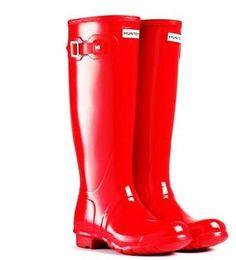 Discount Discounted Rain Boots | 2016 Discounted Hunter Rain Boots ...