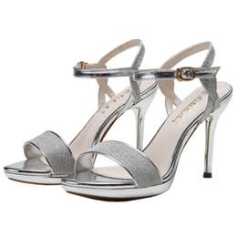 Discount High Heels Online Shopping | 2017 High Heels Online ...