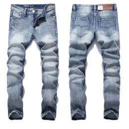 Designer Jeans For Men Brands Online | Designer Jeans For Men